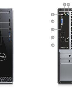 desktop-inspiron-SFF-pdp-polaris-mag-R5-module-4-ports1