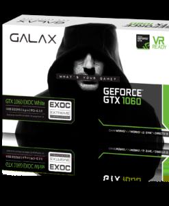 galax_gtx1060_exoc_white_3gb_box