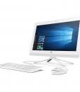 hp-20-c040d-19-5-aio-desktop-pc-j3060-4gb-500gb-intel-w10-nbpstore-1704-17-F231925_1