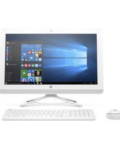 Máy tính đông bộ HP PC All In One 20-c203l