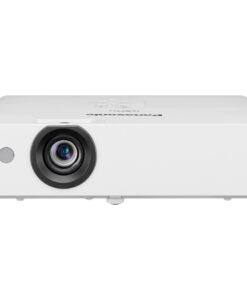 Máy chiếu Panasonic PT-LB423A
