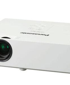 Máy chiếu Panasonic PT-LB382A