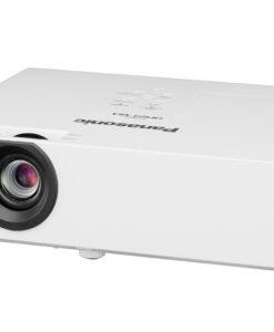 Máy chiếu Panasonic PT-LB383A
