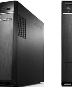 Máy tính đồng bộ Lenovo  IdeaCentre 300S-11IBR PQC J3710/4GB/500GB