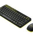 mk240-nano-wireless-keyboard-and-mouse-combo
