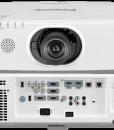 panasonic-pt-ez590e-wuxga-5400-lumens-digital-link-multi-purpose-lcd-projector