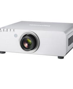 Máy chiếu Panasonic PT-DX820B
