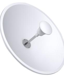 Ăng ten wifi TPLINK TL-ANT2424MD