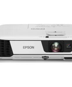 Máy chiếu Epson EB - S31
