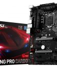 19356_msi_z170a_gaming_pro_carbon_gaming_motherboard_product_image