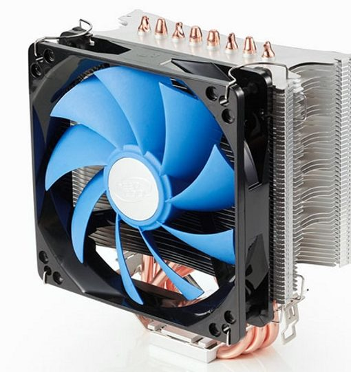 Tản nhiệt khí Deepcool Ice Wind Pro