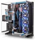 360168267.thermaltake-core-p5-ca-1e7-00m1wn-00