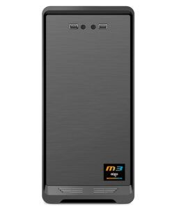 Case máy tính Aigo M3 Hoàng Sơn Computer