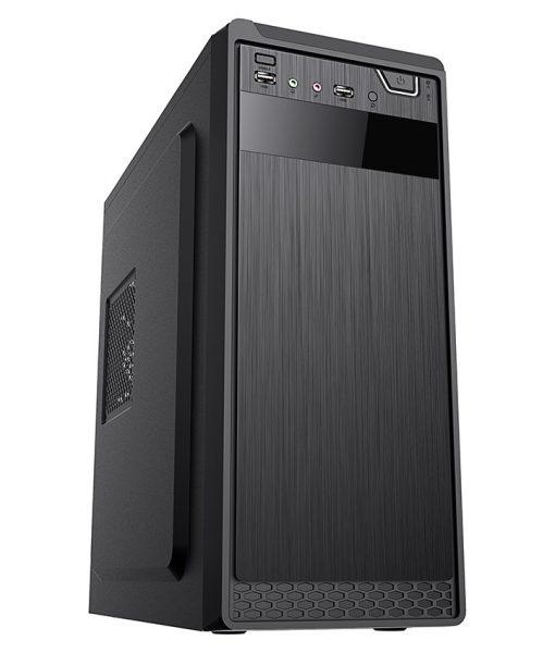 Case máy tính Aigo J9