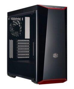 Case máy vi tính CM MasterBox Lite 5 Hoàng Sơn Computer