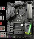 MSI-Z370_gaming_m5-1