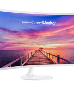 Màn-hình-LED-cong-SAMSUNG-C32F391LC32F391FWEXXV-315-inch-Hoàng-Sơn-Computer-1