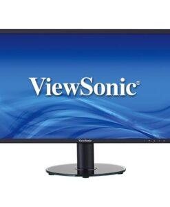 Màn hình VIEWSONIC VA2219S 21.5 inch Hoàng Sơn Computer