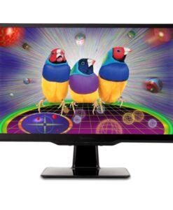 Màn hình VIEWSONIC VX2263S 21.5 inch Hoàng Sơn Computer