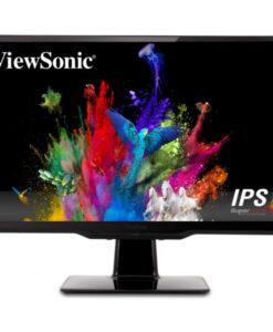 Màn hình VIEWSONIC VX2363S 23 inch Hoàng Sơn Computer