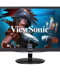 Màn hình VIEWSONIC VX2457mhd 23.6 inch Hoàng Sơn Computer