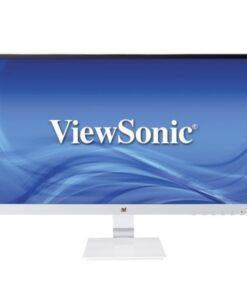 Màn hình VIEWSONIC VX2573SHW 25 inch Hoàng Sơn Computer