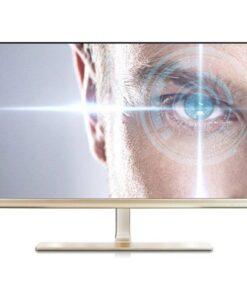 Màn hình VIEWSONIC VX2771Smhg 27 inch Hoàng Sơn Computer