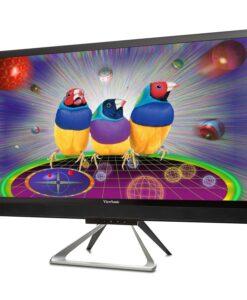 Màn hình VIEWSONIC VX2880Sml 4k 28 inch Hoàng Sơn Computer