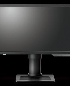 Màn hình ZOWIE GAMING XL2411 24 inch Hoàng Sơn Computer
