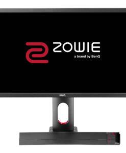 Màn hình ZOWIE GAMING XL2720 27 inch Hoàng Sơn Computer