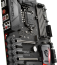 msi-z370_gaming_m5-product_photo-3d3-led