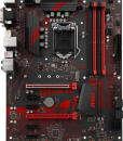 msi-z370_gaming_plus-product_photo-2d