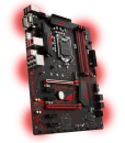 msi-z370_gaming_plus-product_photo-3d3-led