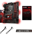 msi-z370_gaming_plus-product_photo-accessories