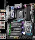 msi-z370_godlike gaming