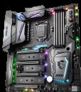 msi-z370_godlike gaming-product_photo-3d2-rainbow