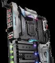 msi-z370_godlike gaming-product_photo-3d3-Rainbow+wifi