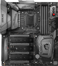 msi-z370_godlike gaming-product_photo_2d