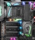 msi-z370_godlike gaming-product_photo_2d-rainbow