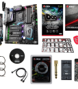 msi-z370_godlike_gaming-product_photo-accessories