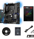 msi-z370_krait_gaming-product_photo-accessories