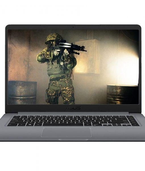 Laptop Asus UX430UQ i5-7200U/8G/256GB SSD/2GB (Xám)