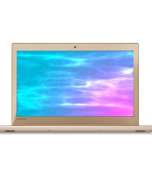 Laptop Lenovo IdeaPad 510-15IKB Core i7-7500U/8GB+4GB/1TB/2GB (Bạc)