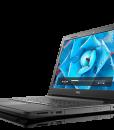 16843-commercial-laptop-vostro-15-3468-hero-504×350