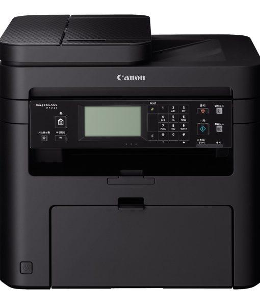 Máy in đa năng Canon MF 215