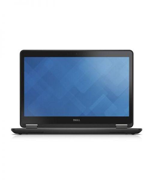 Laptop Dell inspiron 5566 Core i3-7100U/6GB/1TB/Windows 10 (Đen)