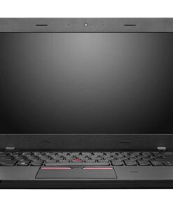 Laptop Lenovo Thinkpad E470 Core i5-7200U/4GB/500G/Windows 10 (Đen)