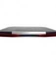 Acer VX5-4-500×500