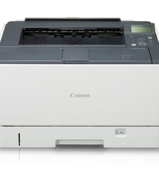 Máy in Canon Laser LBP 8780 X