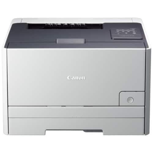 Máy in Canon LBP 7110 CW